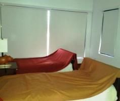 2 Storey House & Lot For RENT with swimmingpool In Hensonville Angeles City - 9