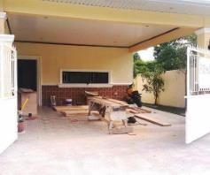3 Bedroom Brand New House and Lot for Rent in Angeles City - 3