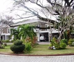 2Bedroom Fullyfurnished House & Lot for Rent in Clark Freeport Zone, Angeles City - 2