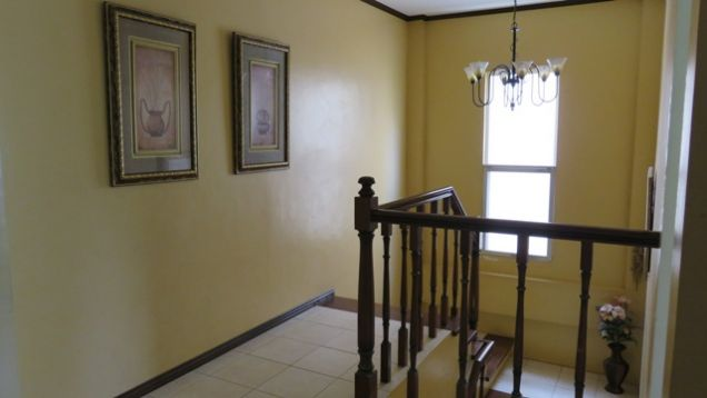 House for rent in Guadalupe , Cebu City - 7