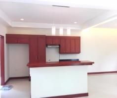 4 BR House with Swimming pool near SM Clark for rent - 70K - 2