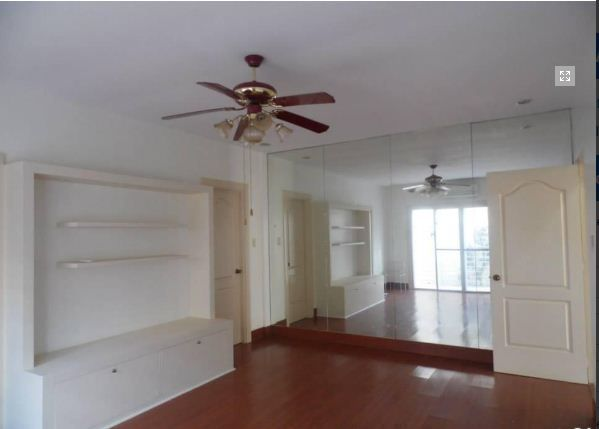 Bungalow Furnished House In Angeles City For Rent - 8