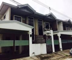 3 Bedroom Unfurnished townhouse for Rent in a high end Subdivision - 8