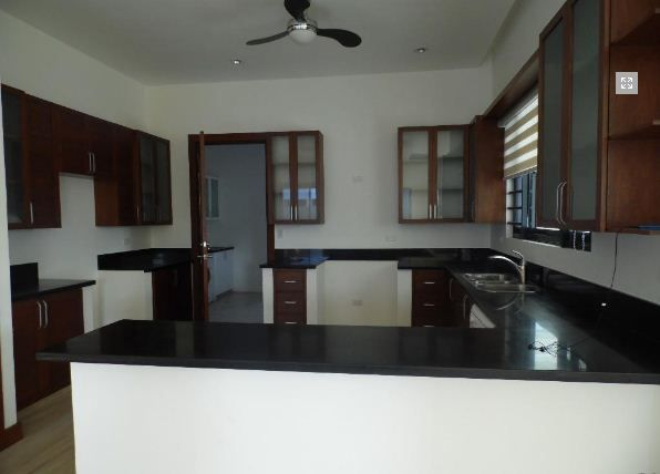 Spacious Bungalow House with Swimming pool for rent - 3