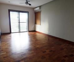 Bungalow House with Spacious square footage and swimming pool For Rent @90k - 7