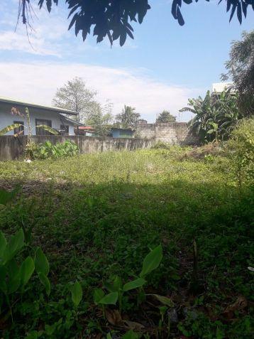 Rush Lot for sale in Baccor Cavite near Molino Blvd and Aguinaldo Hiway - 0