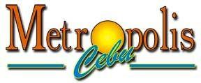 Lots Available For Sale at Metropolis Cebu, Cebu City - 5