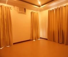 Fully Furnished House and lot with 4 Bedrooms for rent - P65K - 9