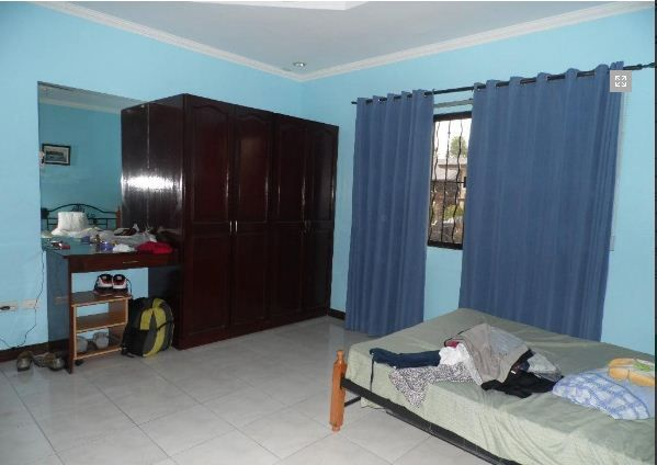 8 Bedroom Unfurnished Nice House for Rent in Angeles City, Pampanga for 150k - 4