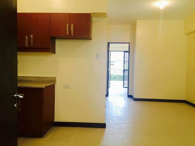 2 bedroom condo unit with balcony Ready for Occupancy - 9