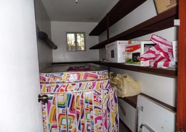 Bungalow House with Spacious yard for rent in Angeles City, Pampanga - 8