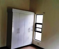 1 Storey House with 3 Bedrooms for rent in Angeles City - 45K - 3