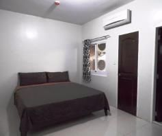 2 Bedroom Fully Furnished Town House with Pool for rent - 35K - 3