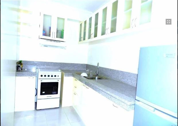 Furnished 3 Bedroom Duplex House In Angeles City For Rent - 4