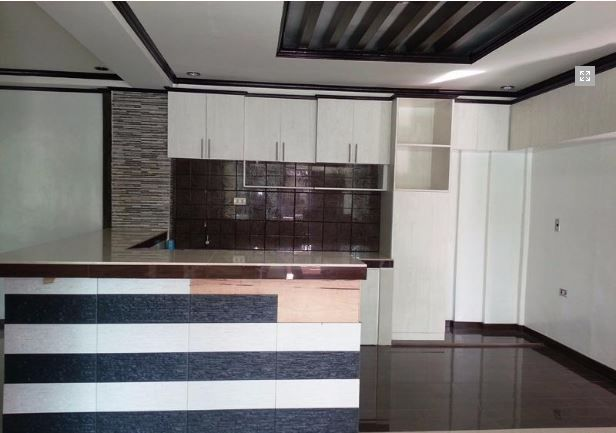 Unfurnished 8 bedroom House For Rent in Angeles City, Pampanga @150K - 3