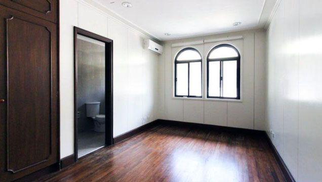 3 Bedroom House and Lot for Rent in San Lorenzo Village, Makati City(All Direct Listings) - 5