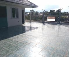 7 Bedroom House with Huge Swimming pool for rent - 80K - 2