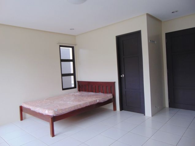 Pit-os House for Rent, Cebu City, 4 Bedrooms - 5