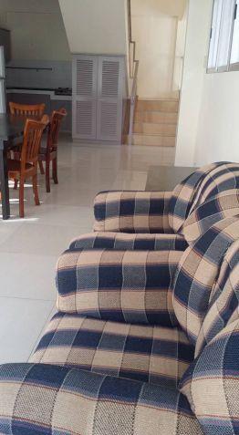 fully furnished house in lapu lapu - 0