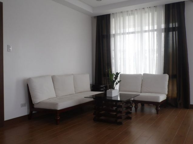 Furnished House with 3 Bedroom for rent in Friendship - 50K - 6
