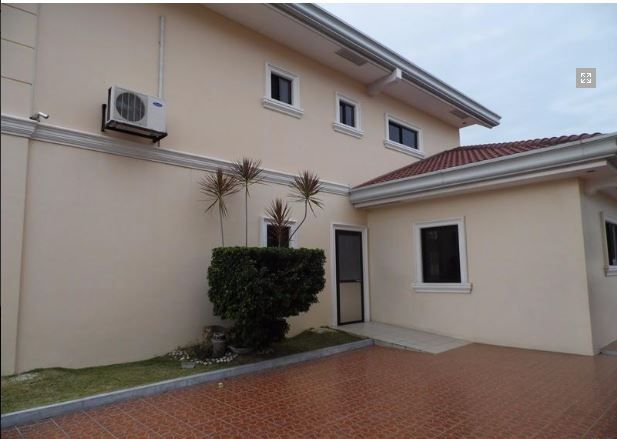Think Big! HOUSE & LOT with 7 bedrooms & pool FOR RENT ! @180k - 1