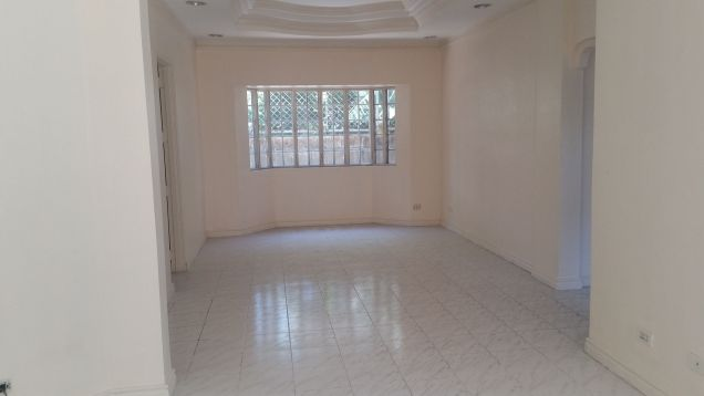 House and Lot, 4 Bedrooms for Rent in Acropolis, Libis, Quezon City, Eckhart Ang - 0