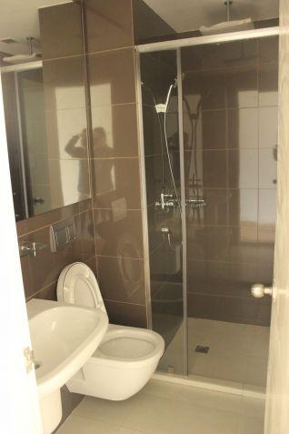 1 bedroom Condominium for sale in Acqua Private Residences - 2