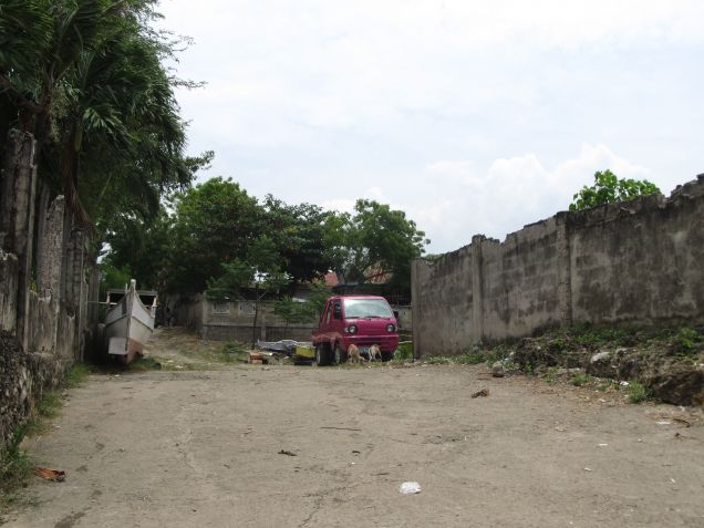 Php 838,500 only Cebu Beach Lot  For Sale in Liloan - 2