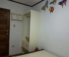 Furnished Studio Type Townhouse in a Secured Subdivision - 2