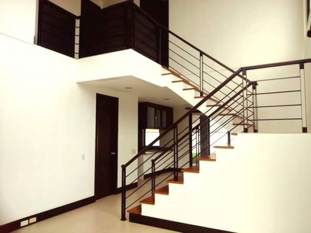 2 Storey House for rent in Friendship - 45K - 3