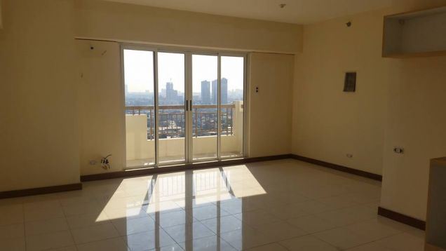 For Sale Zinnia Towers 3 BR Condo in Quezon City near SM North - 1