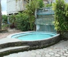 2 Bedroom Luxurious Townhouse inside a golf course in Angeles City - 80K - 7