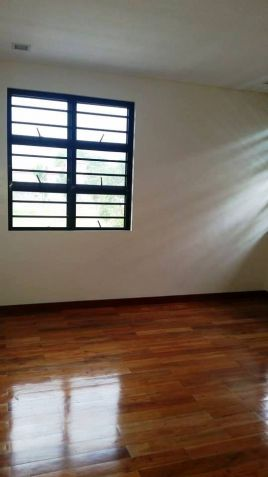 W/POOL 2-Storey House & Lot For Rent In Friendship Angeles City Very Near To CLARK - 1