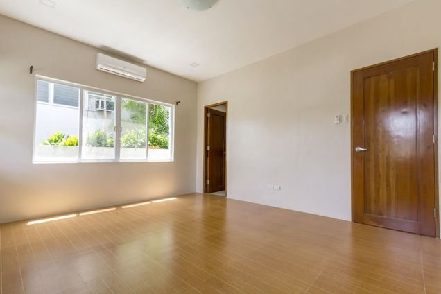 Brand New 4 Bedroom House for Rent in Banilad - 1