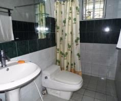 Furnished 3 Bedroom House and Lot with big yard for Rent in Angeles City - 8