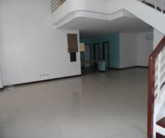Spacious 3 Bedroom Townhouse for rent in Friendship - 30K - 2