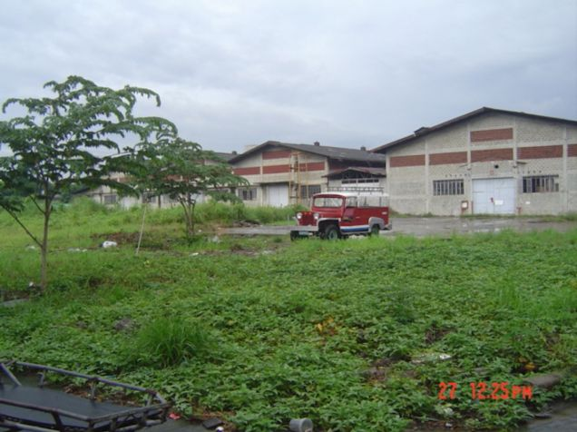 Lot For Long Term Lease - 8