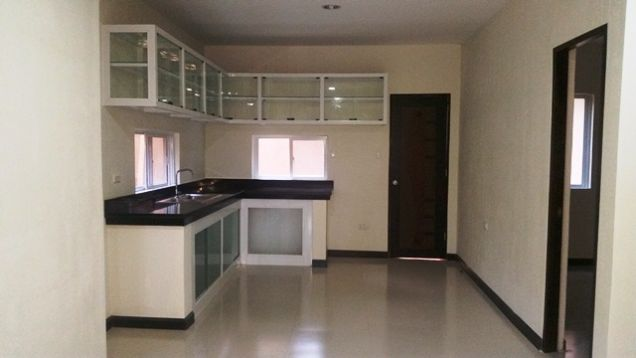 New House with 4 Bedrooms for rent in Friendship - @35K - 6