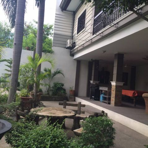 2 Bedroom Fully Furnished Town House for Rent in Angeles City - 7