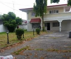 3 Bedrooms House and Lot For Rent - 5