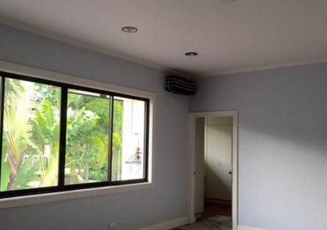 4 Bedroom Spacious House and Lot for Rent in Dasmarinas Village, Makati City(All Direct Listings) - 2