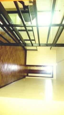 3 bedroom House with swimming pool for rent in Friendship - 75K - 7