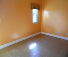 3 Bedroom Fully Furnished House for Rent in Angeles City - 80K - 3