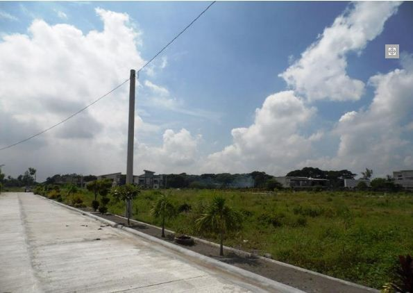 Lot for sale in Friendship 8500 per sqm - 2