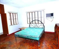 Bungalow Unfurnished House For Rent In Angeles City - 8