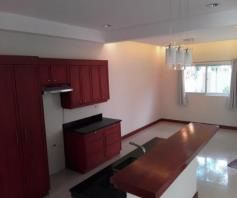 4 Bedroom House with Swimming pool for rent - 70K - 4