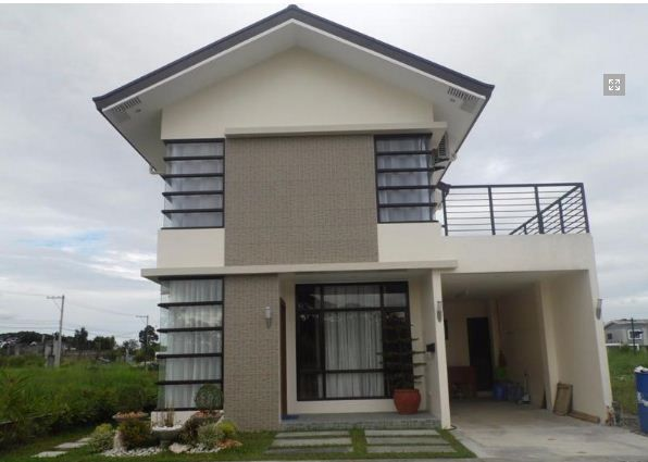 Cozy 3 Bedroom House in Friendship for rent - 6