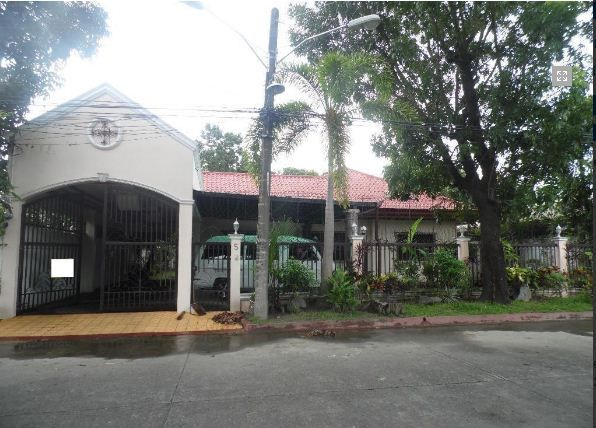 4 Bedroom Bungalow House FOR RENT - 35K - 0