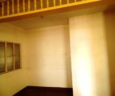 Bungalow House and lot for rent in Hensonville - P25K - 1