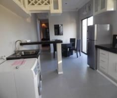 Fully Furnished Duplex House for rent in Friendship - P25K - 6
